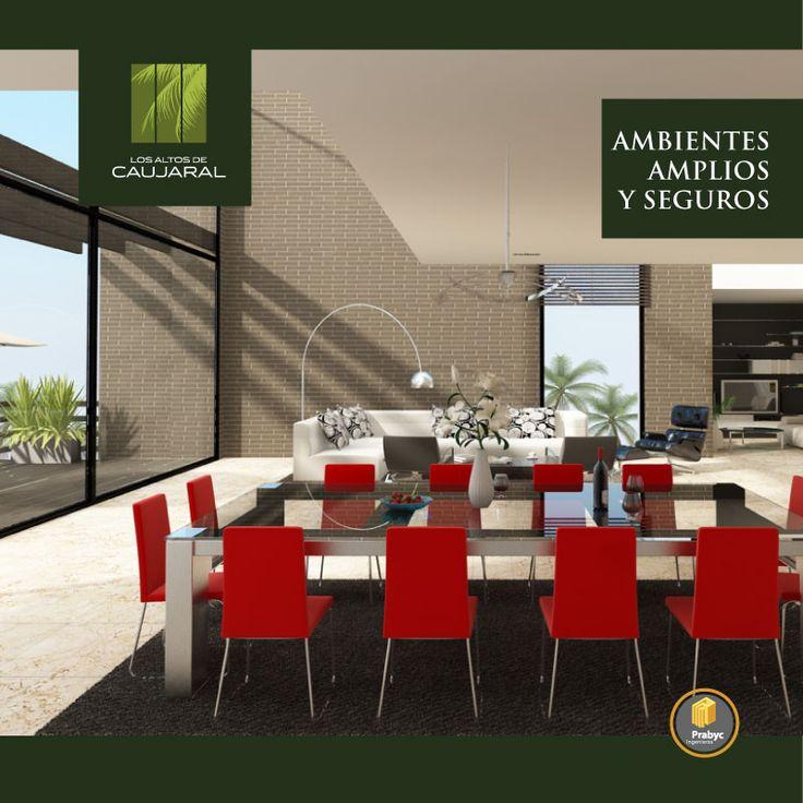 Descubre un #ambiente único, sofisticado y con #diseño de #vanguardia en Altos de Caujaral #apartamentos #Barranquilla #Dúplex #Penthouse #ArquitecturaBioclimática #Bioclimático #Oasis #mansión #natural #Club #ClubHouse #Colombia #arquitectura #diseñoarquitectonico #construcción #natural