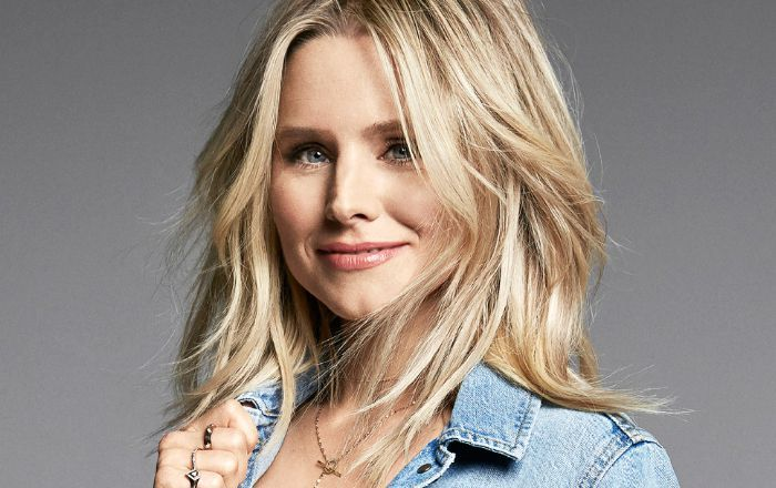 Kristen Bell Height, Weight, Age, Wiki, Biography, Net Worth, Facts