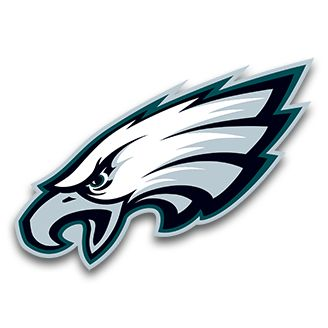 Philadelphia Eagles | Bleacher Report