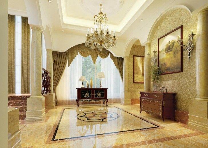 Plebio Interior and Exterior Designs Gallery Page 64