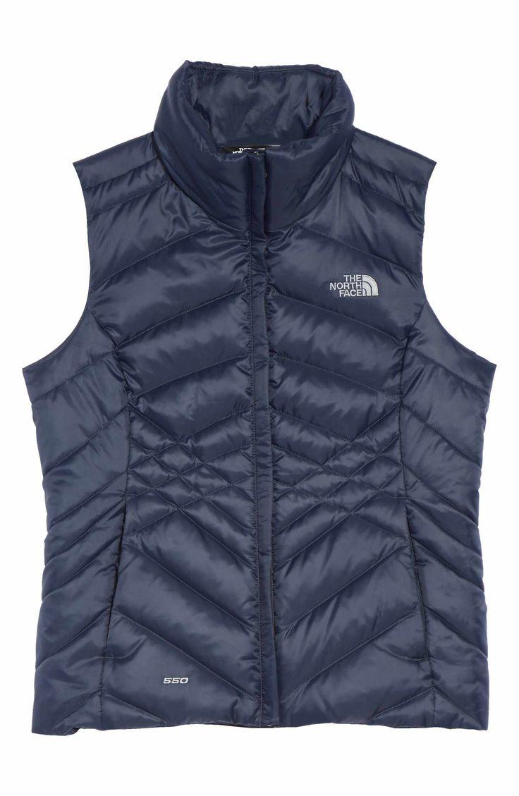 Best 25 Down Vest Ideas On Pinterest North Face Vest