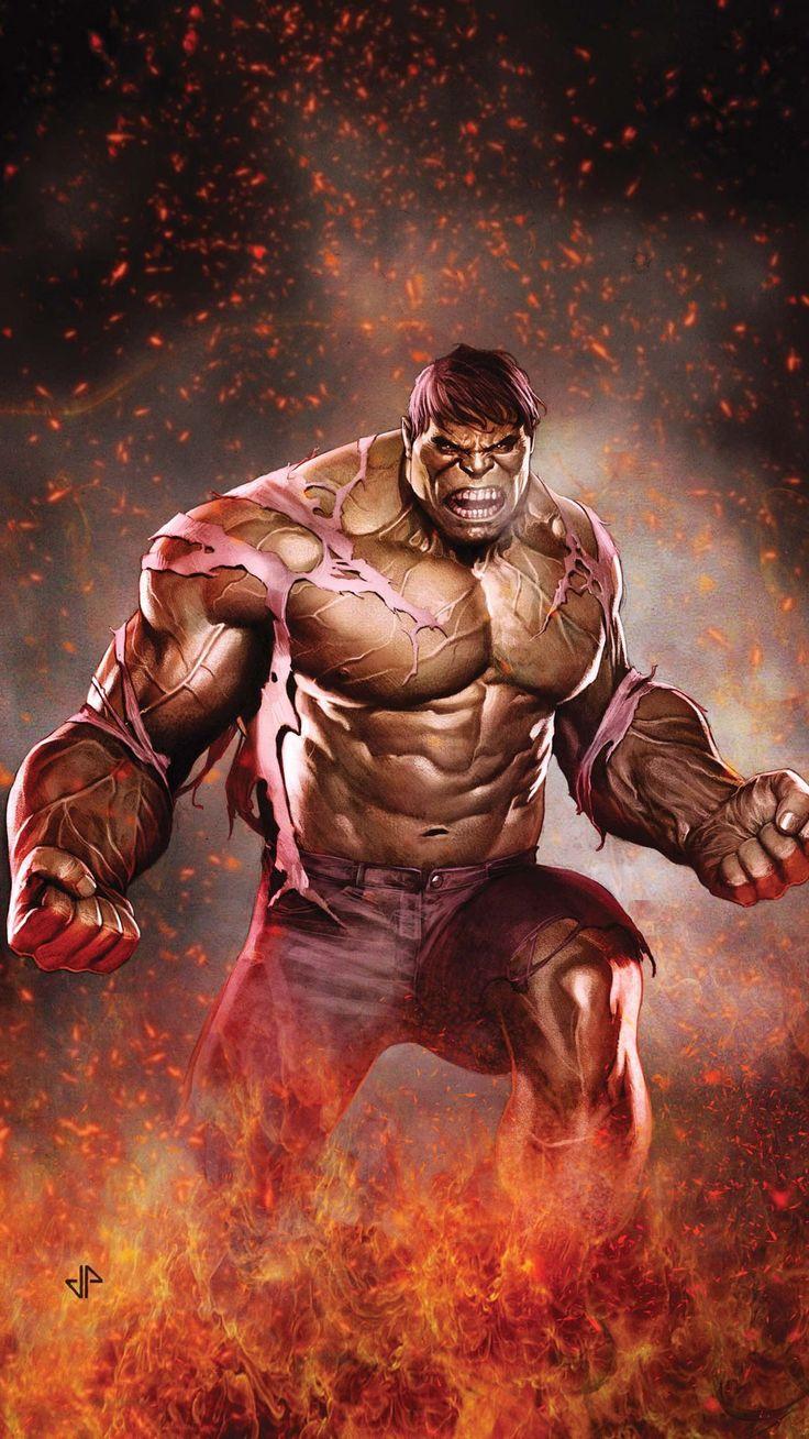 Incredible Hulk Wallpaper   Related Pictures the incredible hulk 2008 vs hulk 2003