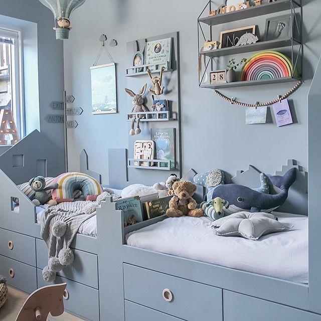 Simple Ideas For Cat Litter Boxes Ikea Kids Bed Ikea Kids Walk