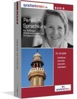 Persisch (Farsi) lernen: Persisch-Sprachkurs Basiskurs plus MP3  Ort: Deutschland  Sofort-Kaufen  EUR 29,95  + EUR 2,50 Versand
