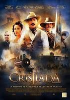 CINEMED: For Greater Glory. Cristiada
