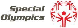 Special Olympics logo.svg