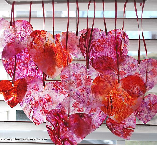 wax paper craft ideas 28 best wax paper crafts images on wax paper 5706
