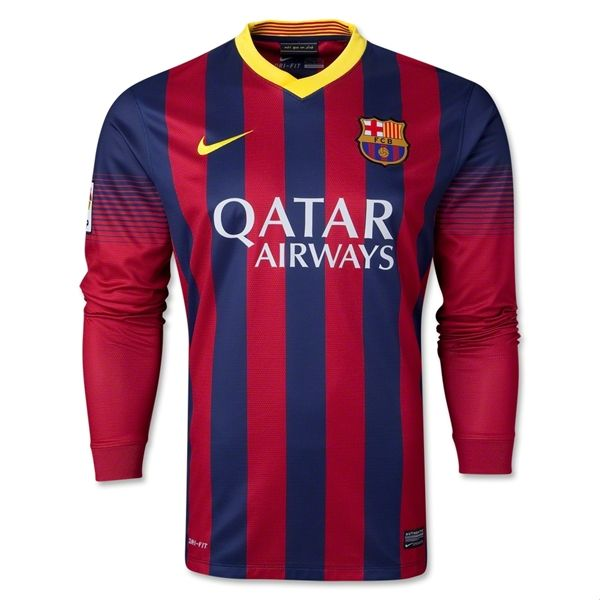 867f4eddeff Barcelona 2015-16 Adriano 21 Away Soccer Jersey yellow 2014 New Barcelona  Long Sleeved Home Soccer Jersey Midnight NavyStorm RedTour Yellow ...
