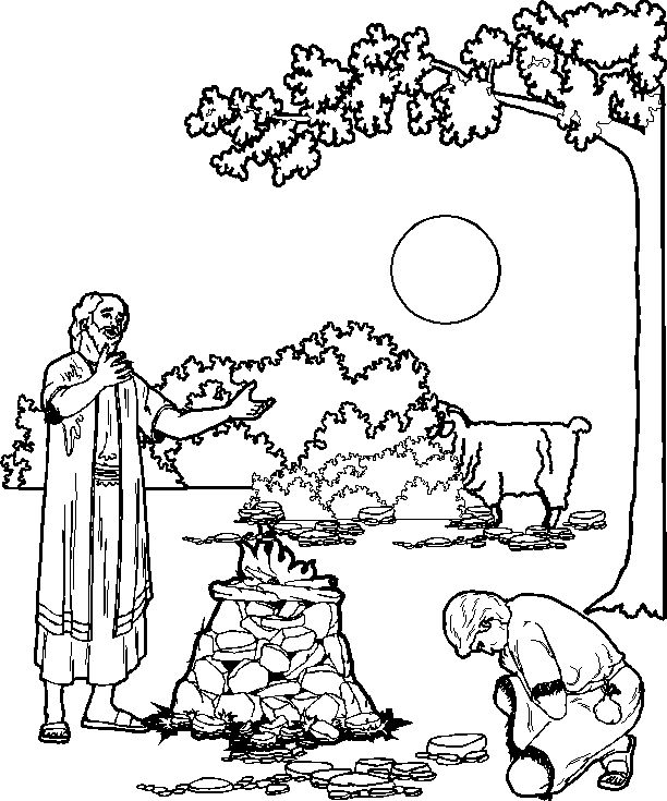 school related coloring pages-#26