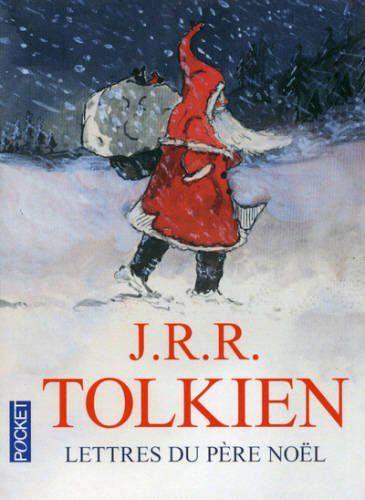 Lettres du Père Noël de J.R.R. TOLKIEN https://www.amazon.fr/dp/2266239406/ref=cm_sw_r_pi_dp_x_ttjsyb9TXMVQD