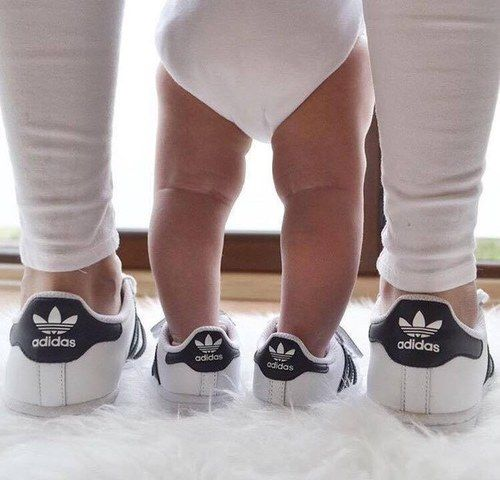 Rare Baby Names 2016 for Girls #adidas #stansmith #fashion #family #shoes #matching #style