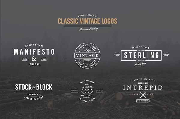 This new megabundle is definitely our biggest design bundle yet. And with 46 items from 9 premium design shops is this bundle one of the biggest and best quality bundle ever!