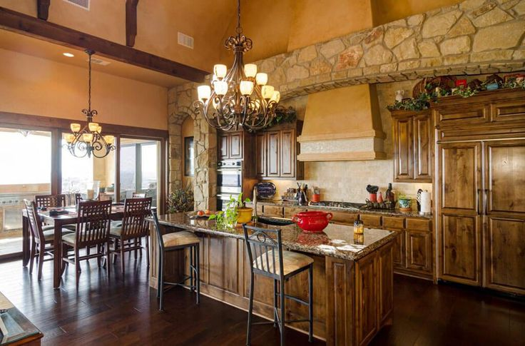 Our Top 100 - Silverton Custom Homes