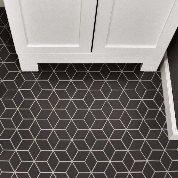 42 best bath remodel images on pinterest bathrooms for Bathroom ideas 5x12