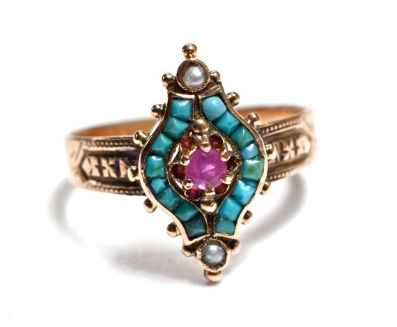 249 best Tantalizing Turquoise images on Pinterest Silver jewelry
