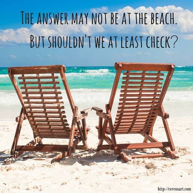 Pin By Lindsay Eckert On Words Beach Memes Beach Quotes Beach