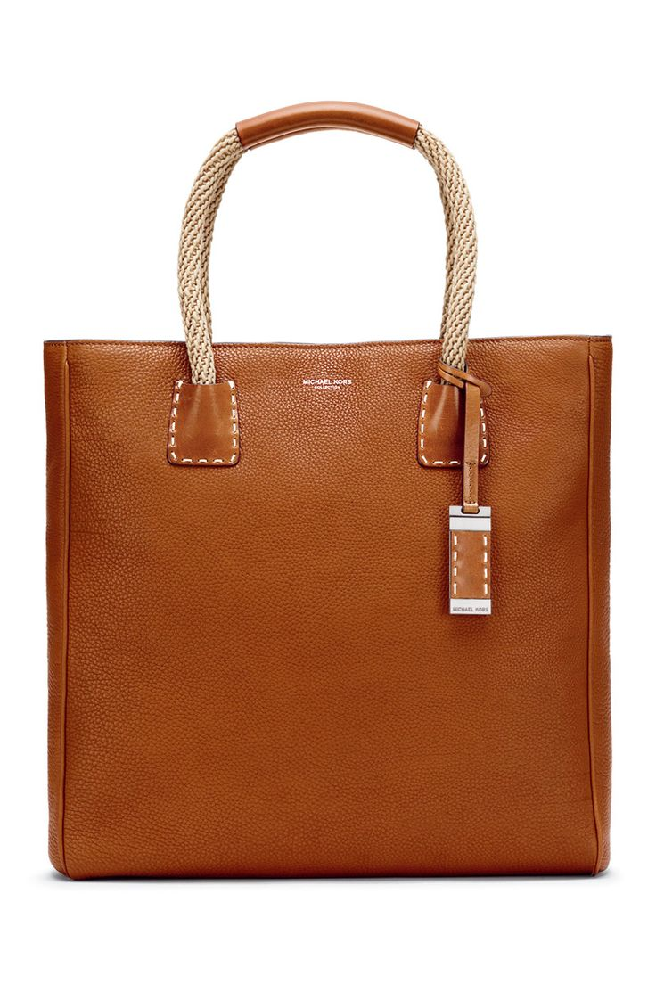 Accesorios PV15 (II): tote bag. Michael Kors Bags OutletCheap ...