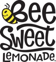 BeeSweet™ Lemonade is fresh-squeezed with Texas wildflower honey and flaxseed. Made in Austin, Texas with Love