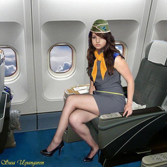 videos-asian-air-hostess