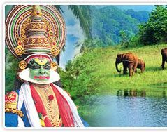 Affordable Kerala Honeymoon Packages for couples  Kerala Honeymoon Packages- Find great deals and offers on Kerala Honeymoon Packages at keralabackwaterindia.com. Book with us and enjoy your romantic escape in the best way.