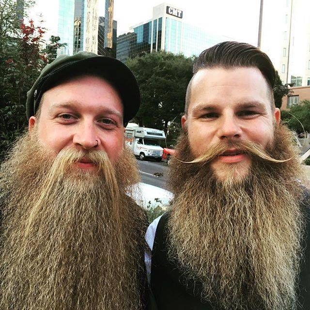 30 best national beard and moustache championships images. Black Bedroom Furniture Sets. Home Design Ideas
