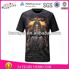 High quality New arrival Sublimation 100% cotton 3d t   best seller follow this link http://shopingayo.space