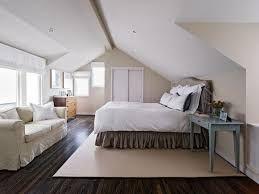 Картинки по запросу спальня в мансарде