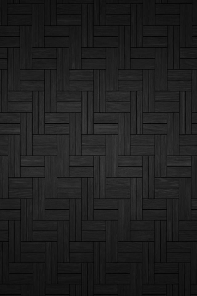 Black iphone s wallpaper with id  Free Iphone Wallpapers