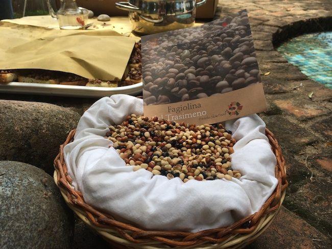 Fagiolina del #Trasimeno, Terra dei Sapori e dei Saperi   http://www.lagotrasimeno.net/pg.itinerari.scheda.php?id=66&cat=3&lang=it