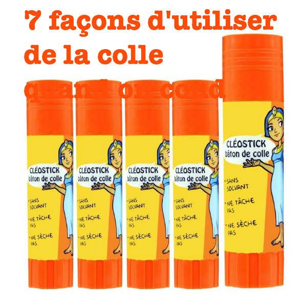 17 meilleures id es propos de b tons de colle sur pinterest cartons de table de no l - Diy pistolet a colle ...