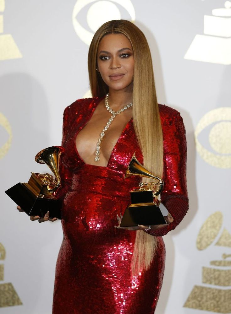 164 best images about Beyonce Knowles Fashion, Style, Hair ... Beyonce Pregnant