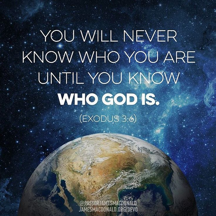 143 best images about the bible on pinterest red sea