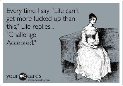 yup....pretty much