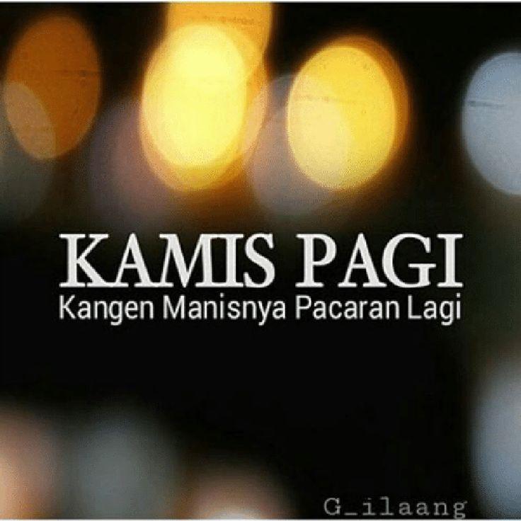 Image result for singkatan hari romantis