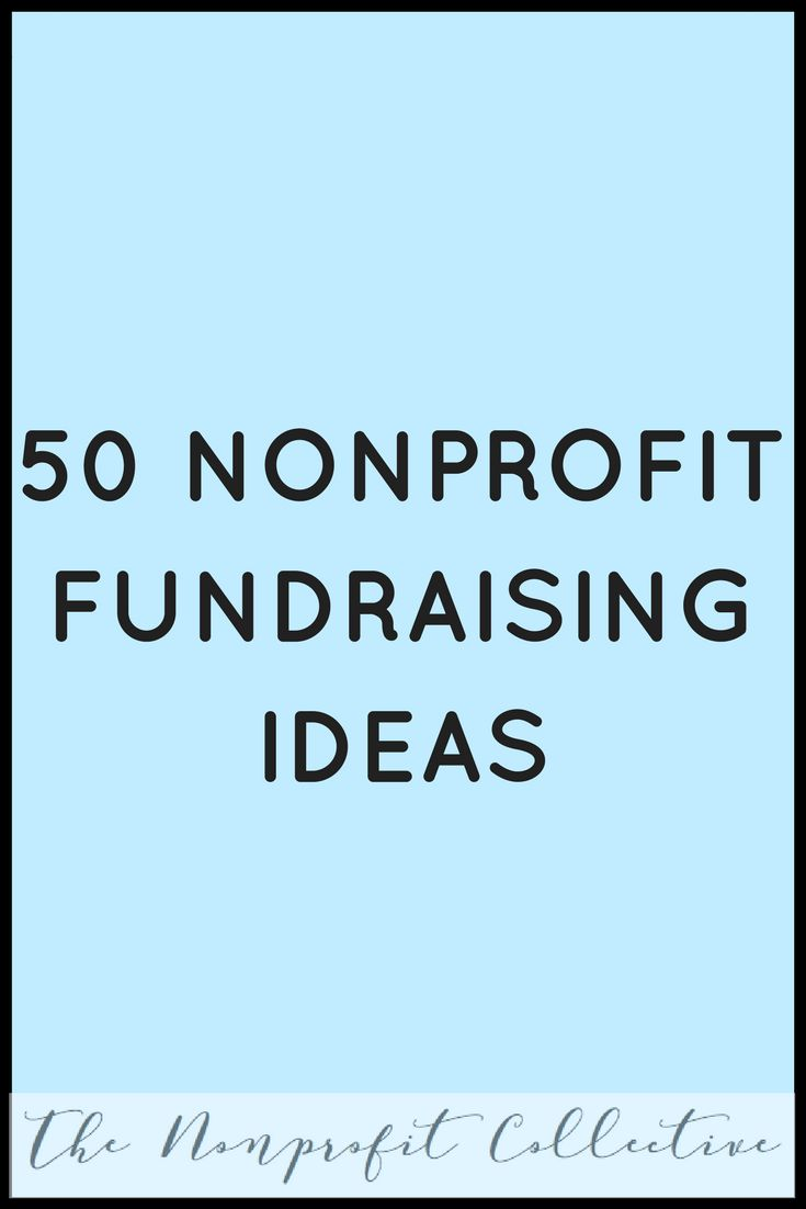 non profit preschool grants 900 best fundraising ideas images on earn more 604