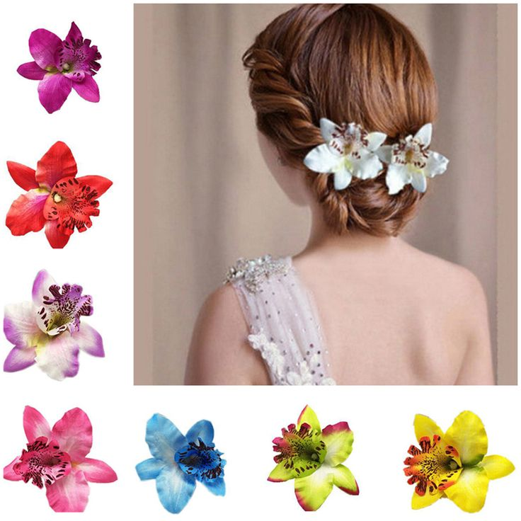 1 pcs Bridal Barrette Hairpins Ladies Hair Accessories Bohemia Flower Hair Clip for Womens - http://fashionfromchina.net/?product=1-pcs-bridal-barrette-hairpins-ladies-hair-accessories-bohemia-flower-hair-clip-for-womens