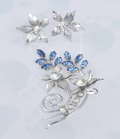 42 best images about bugbee and niles 1859 2009 on for Bugbee and niles jewelry