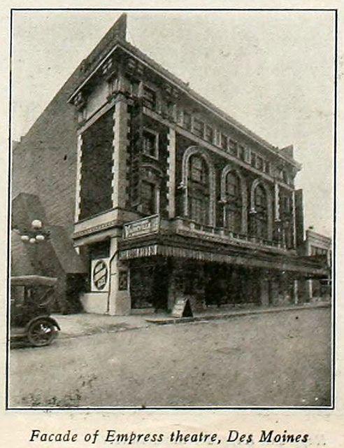 247 best Vintage Des Moines images on Pinterest Iowa, Heartland - best of blueprint homes des moines ia