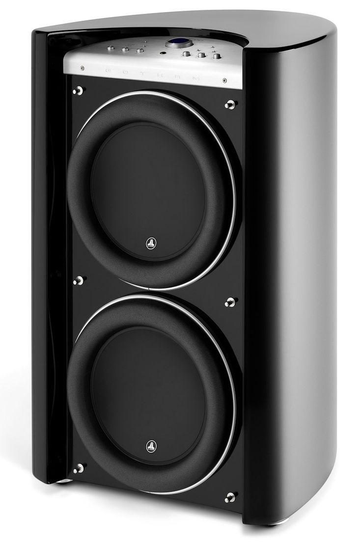 207 Best Audio Images On Pinterest Custom Cars Custom Car Audio