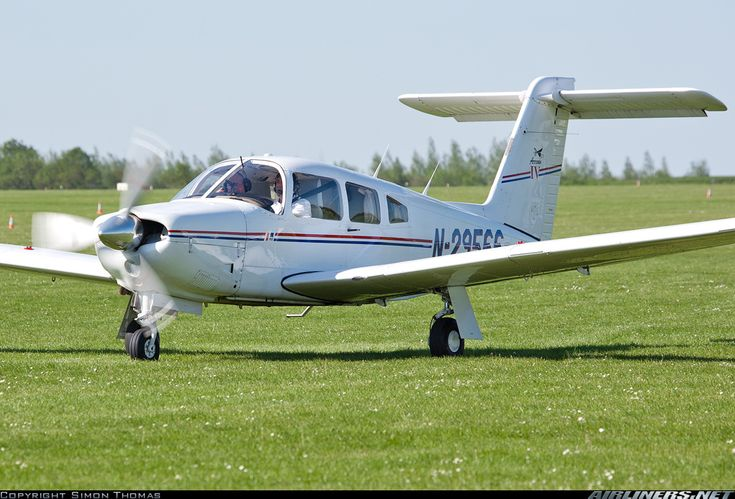 Piper PA-28RT-201 http://www.browsetheramp.com/Arrow IV aircraft picture.