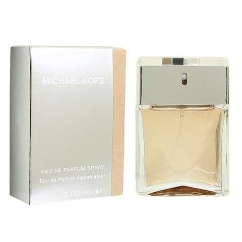 michael kors ladies perfume