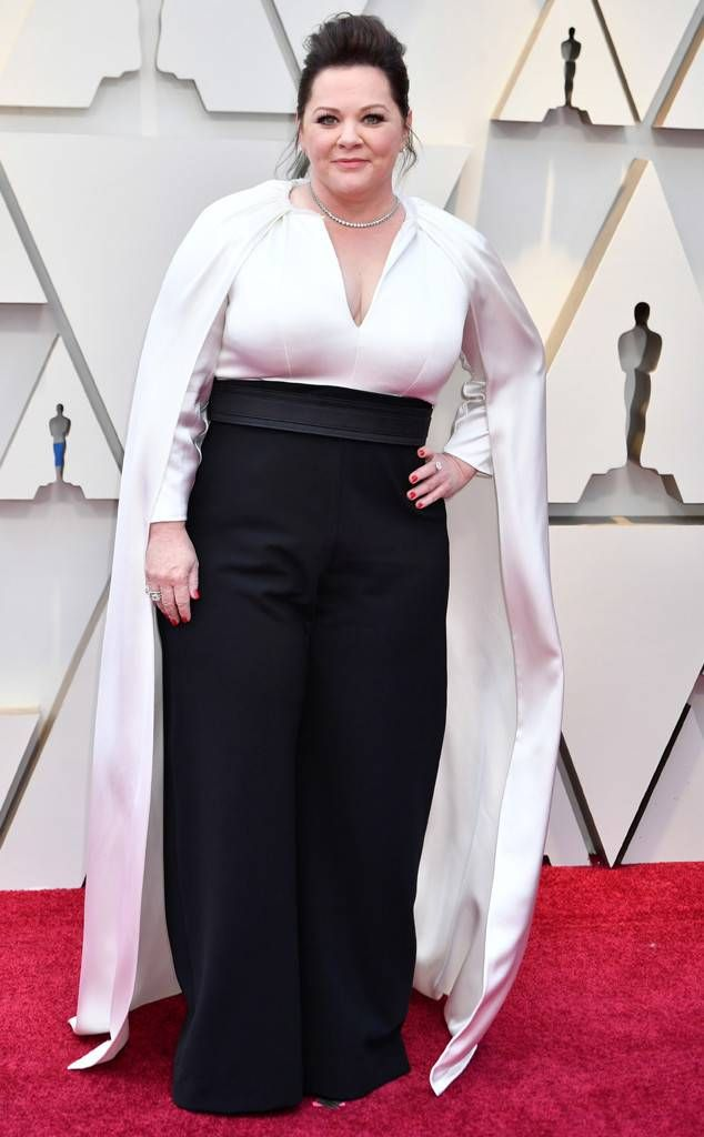 Ð?аÑ?Ñ?инки по запÑ?осÑ? Melissa McCarthy on red carpet 2019