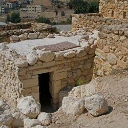 Nazareth=>
