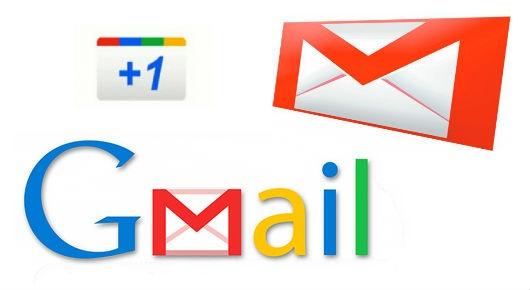 Configurare Gmail