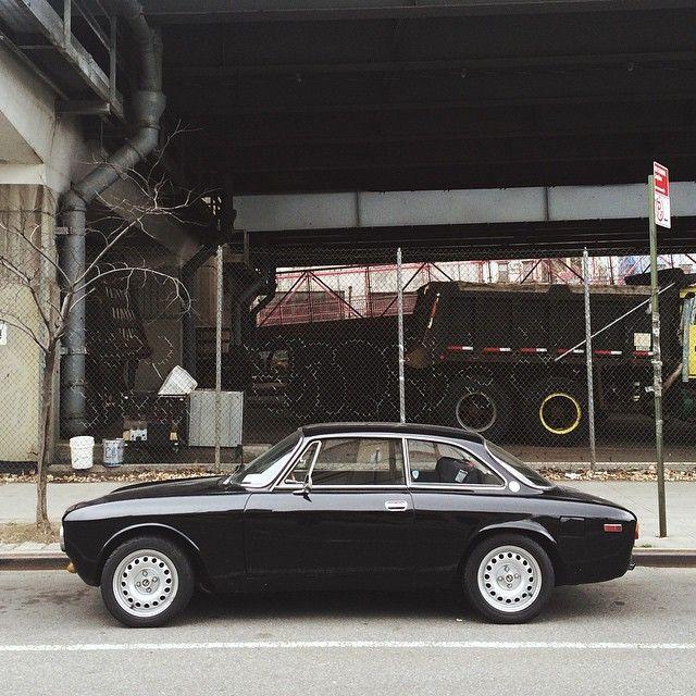 544 best images about alfa romeo classic on pinterest for Garage alfa romeo villeneuve d ascq