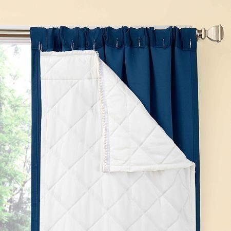 Best 3d Scenery Blackout Curtains Online Thermal Curtains Quilted Curtains Boho Curtains