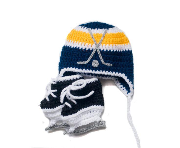 1000+ ideas about Hockey Baby on Pinterest | Baby boy ...