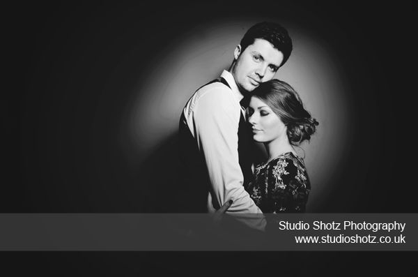 Couples Photo Shoots in Dorset. #dorset #bournemouth #hampshire #makeover