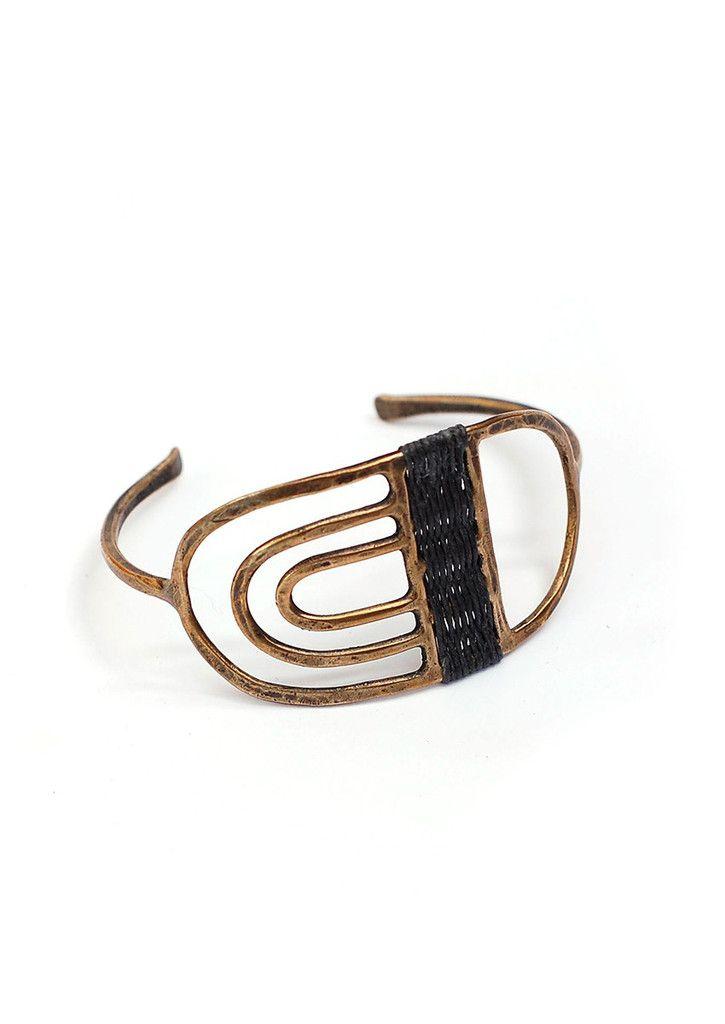 Polis Bracelet – Tiro Tiro