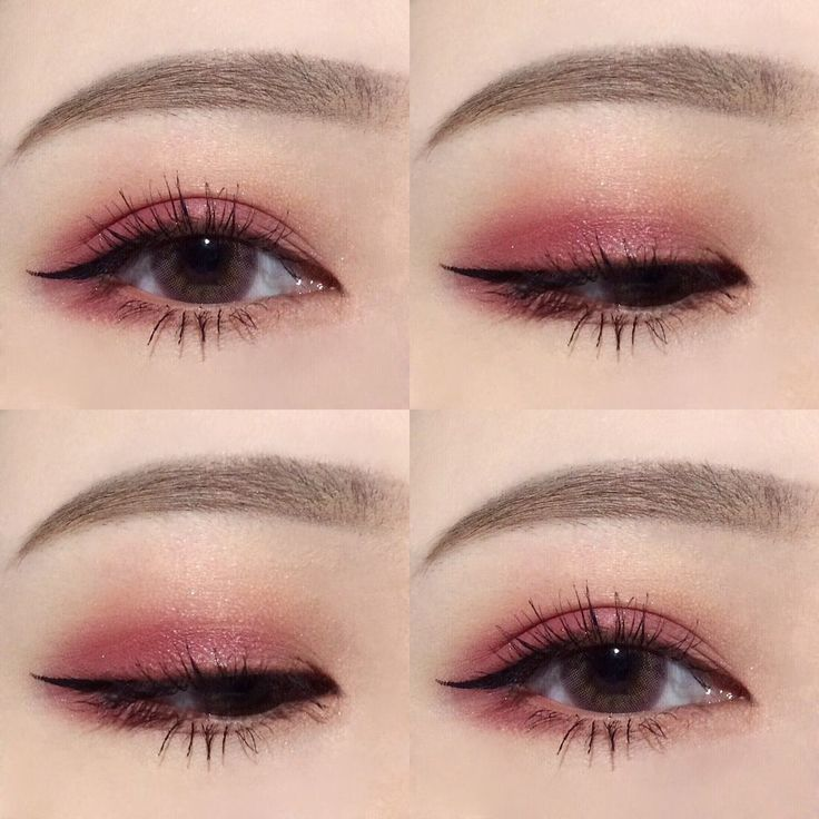 Eyeshadow - Learning A Few Simple Beauty Tips Is Easy * Learn more by visiting the image link. #Eyeshadow